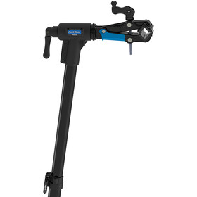 Park Tool PRS-25 Team Issue Monteringsstativ